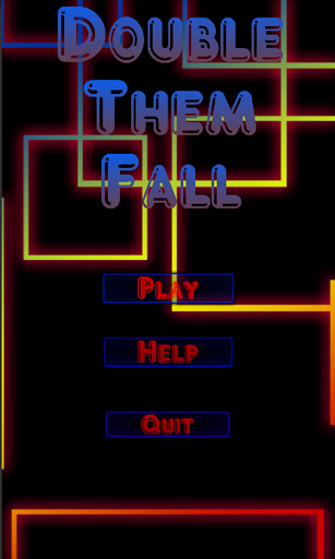 Imposible Tap Fall