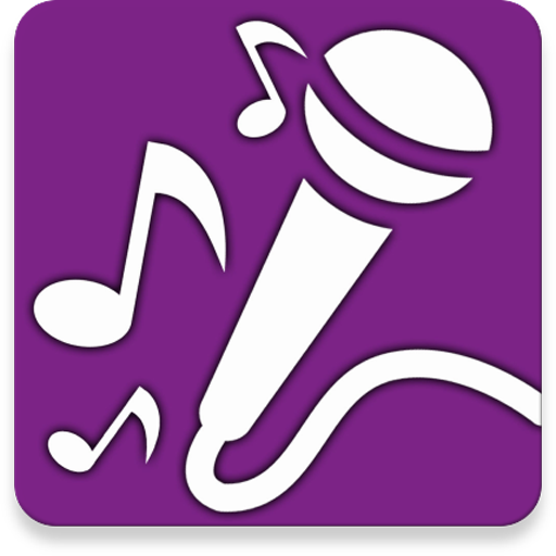 Sing Karaoke Record Karaoke file APK for Gaming PC/PS3/PS4 Smart TV