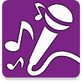 Kakoke - sing karaoke, voice recorder, singing app download