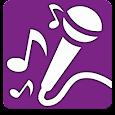 Sing Karaoke Record Karaoke