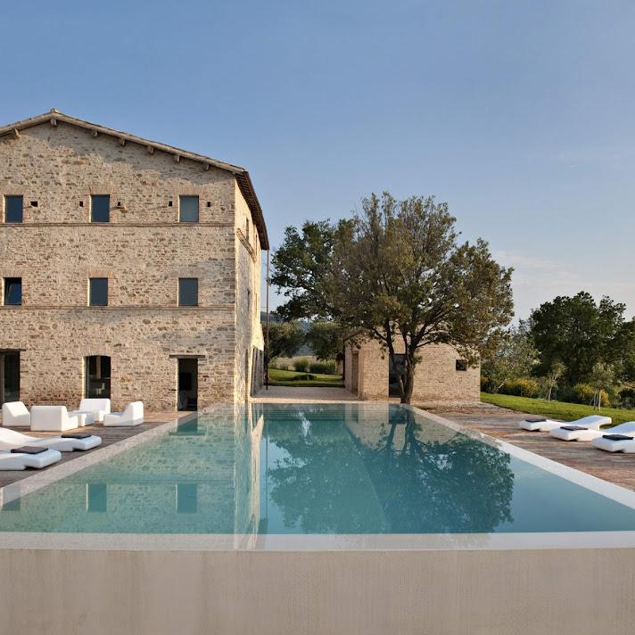 Villa Luca_1