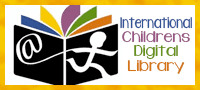 International Children's Digital Library Link