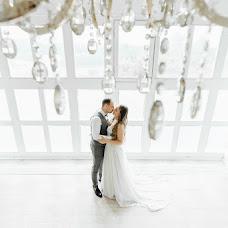 Wedding photographer Artem Policuk (id16939686). Photo of 04.07.2017