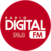 Radio Digital 90.3 FM