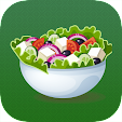 Salad Recip.. file APK for Gaming PC/PS3/PS4 Smart TV