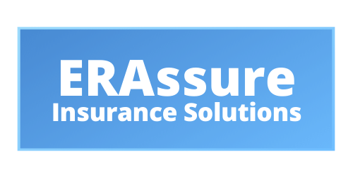ERAssure Insurance Solutions new logo