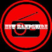 Radio New Hampshire