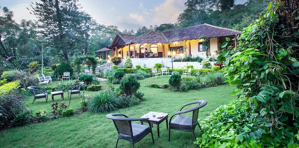 coorg-places-to-visit-near-bangalore_image
