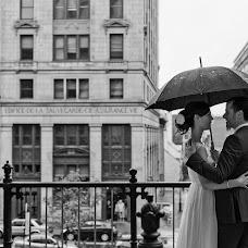 Wedding photographer Vadim Daniel (VadimDaniel). Photo of 13.07.2019
