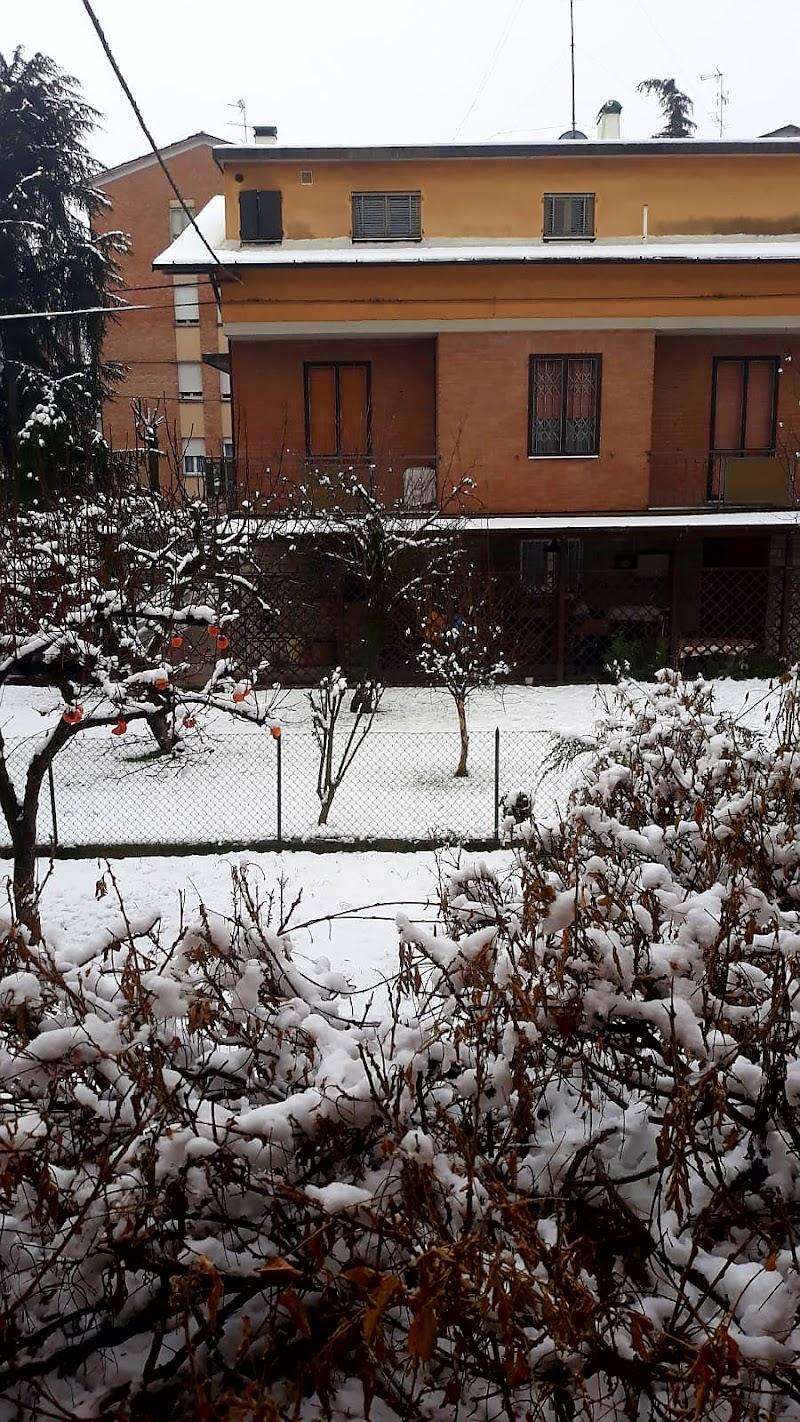 January di Elee