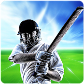 Hitwicket Cricket Manager Game