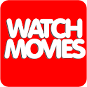 Watch Movies 2016 Free icon