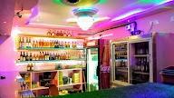 Aahwan Bar & Restaurant photo 1