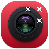 All-in-one Photo Editor Pro