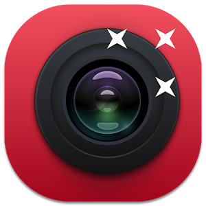 All-in-one Photo Editor Pro apk