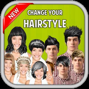 Cool App Walnut Find The Right App Short Hairstyles Gunalazisus