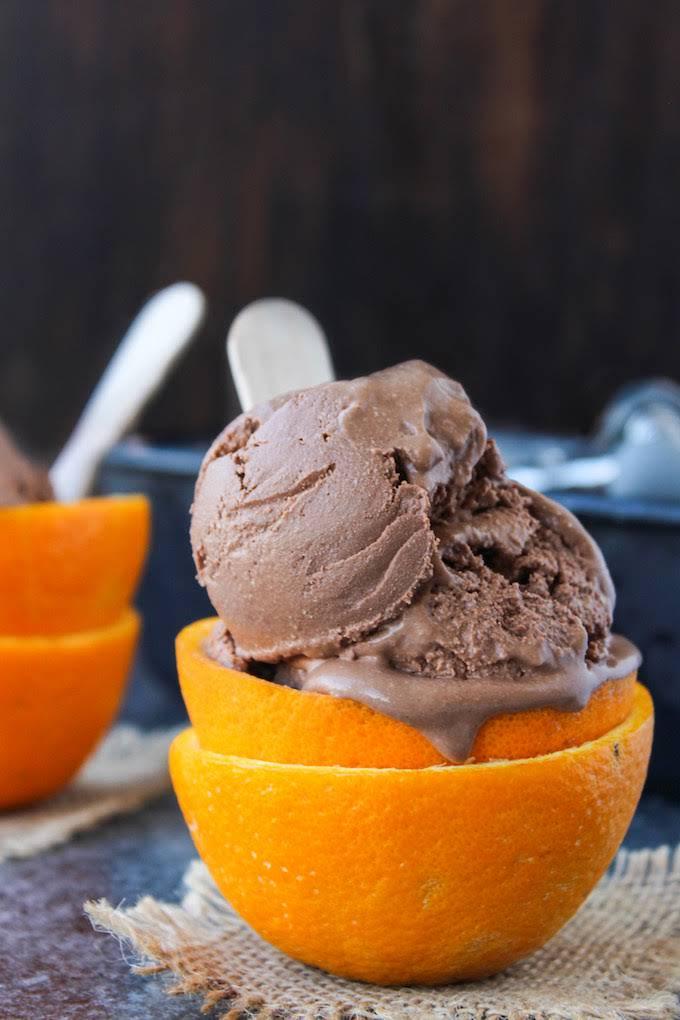 10 Best Orange Cream Chocolates Recipes