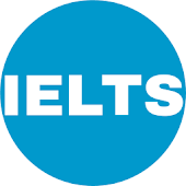 IELTS Calculator