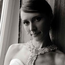 Wedding photographer Enzo Marturella (marturella). Photo of 07.03.2016
