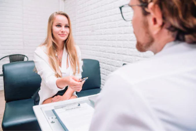 How to find negotiating skills that you can really use. Source: ShutterStock
