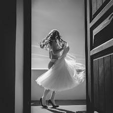 Wedding photographer Svetlana Ryazhenceva (svetlana5). Photo of 08.06.2015