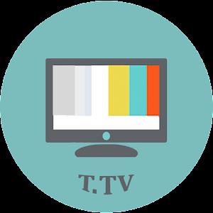 Watch Τerrarium TV : Free Movies & TV Guia