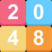 2048 One Three