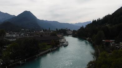 Photo: Interlaken