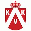 KVK-fan19