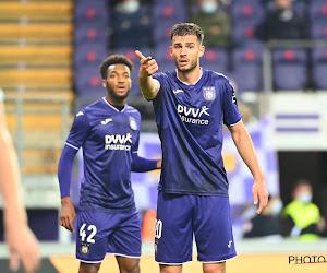 """Ex-coach Anderlecht: """"De filosofie van Kompany biedt amper controle"""""""