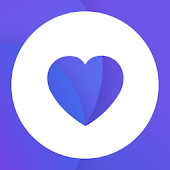 Heart Well - Blood Pressure, Heart Disease App