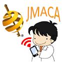 医師資格証表示 icon
