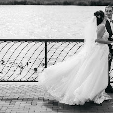 Свадебный фотограф Оксана Галахова (galakhovaphoto). Фотография от 12.03.2018
