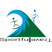 Sportful Travel Tour Operator