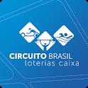 Circuito Caixa Nacional icon