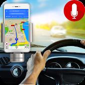 Tải GPS của Iceland, Bản đồ, Điều hướng và Chỉ dẫn bằ miễn phí
