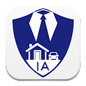 Insurance Agent icon