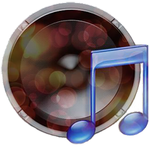 milk music APK 4 0 1