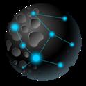 Intelli3G icon