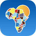 AfricaWeather icon