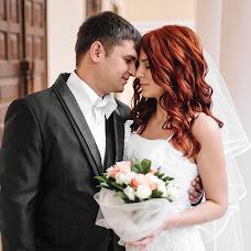 Wedding photographer Anna Korol (Annetkorol). Photo of 08.06.2018