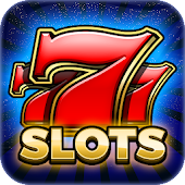 Classic Hits Casino - Free Slot Machine