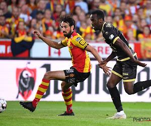 KV Mechelen laat leidersplaats in blessuretijd uit zijn handen glippen