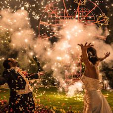 Wedding photographer Francisco Velázquez (piopics). Photo of 20.04.2016