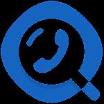 GetContact 3.5.7
