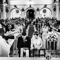 Fotógrafo de bodas Flavio Roberto (FlavioRoberto). Foto del 10.03.2019