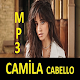 Camila Cabello all songs offline/ Ringtone Download for PC Windows 10/8/7