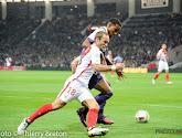 Après le PSG, Toulouse s'offre le scalp de Monaco
