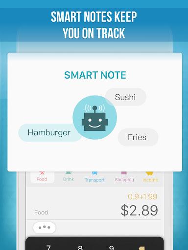 Fortune City - A Finance App  screenshots 17