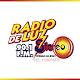 Radio De Luz Download for PC Windows 10/8/7